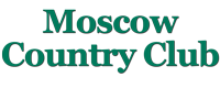 Отель «MOSCOW COUNTRY CLUB» (Москоу Кантри Клаб)